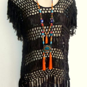 Tunika Playa Ibiza ibiza-fashion -factory