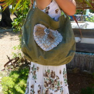 tasche-oliva-ibiza-fashion-factory