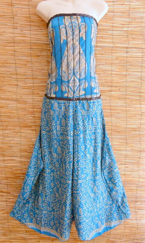 overall-aus-seide-ibiza-fashion-factory