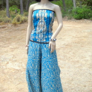 overall-seide-ibiza-fashion-factory