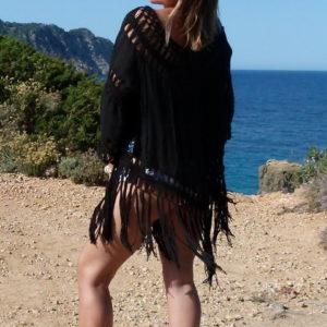 Ibiza Tunika Alegria