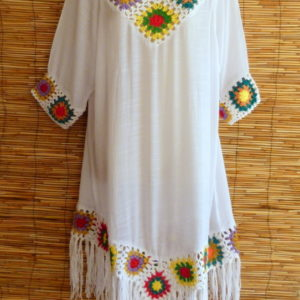kleid-indian-ibiza-fashion-factory