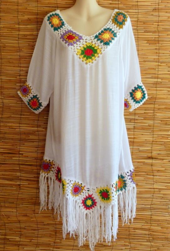 kleid-indian-ibiza-fashion-factory