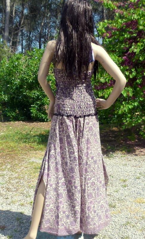 overall-silk-ibiza-fashion-factory