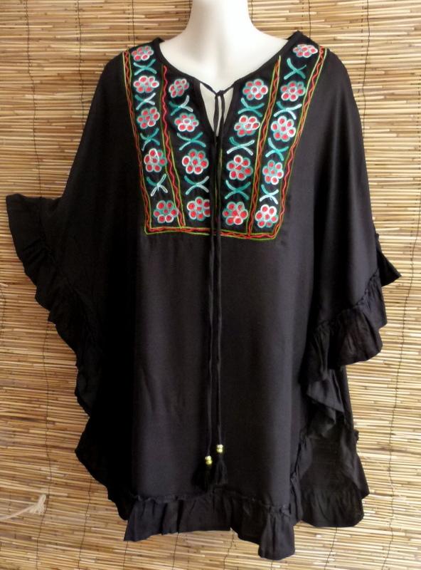tunika-juanita-ibiza-fashion