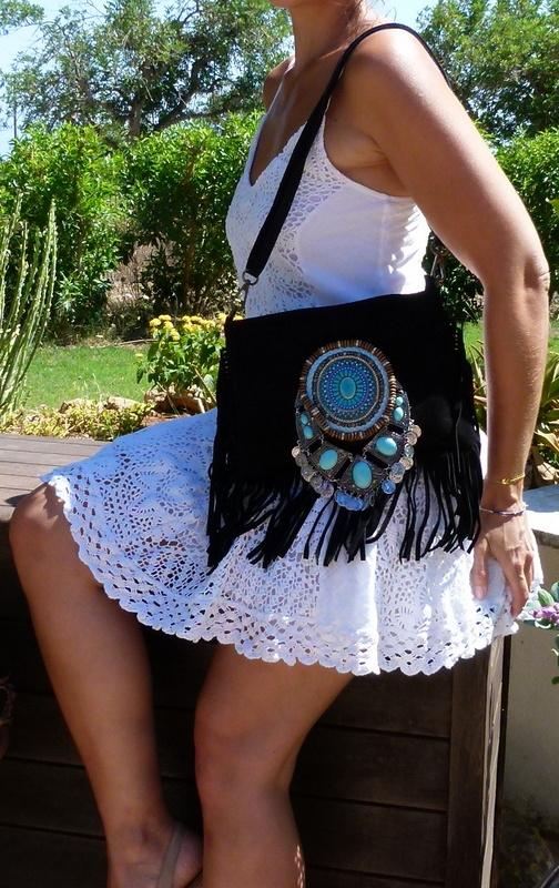 ibiza-tasche-negro-ibiza-fashion-factory