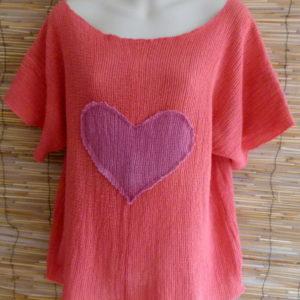 Shirt Ibiza Love
