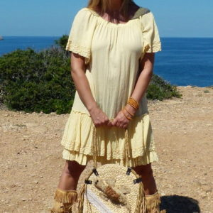 ibiza-fashion-factory-kleid-limon