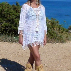 ibiza-fashion-factory-tunika-cala-salada