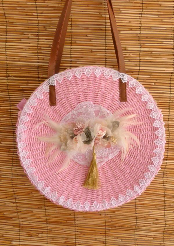 ibiza-fashion-factory-ibiza-tasche-rosa