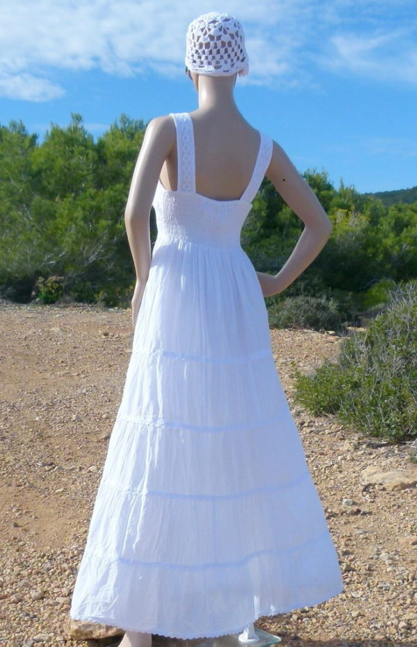 ibiza-fashion-factory-Ibiza Kleid Blanco