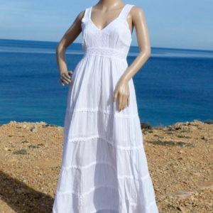 ibiza-fashion-factory-Ibiza Kleid Blanco