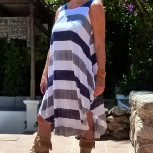 kleid-maritima-ibiza-fashion-factory