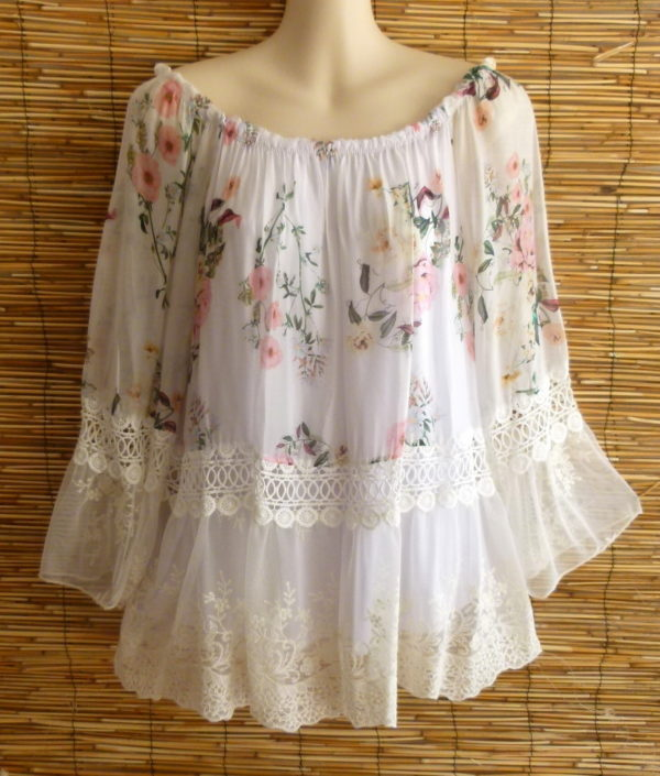 ibiza-fashion-factory-bluse-seide