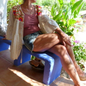 ibiza-jacke-crochet
