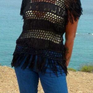 Tunika Playa Ibiza