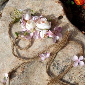 ibiza-fashion-factory-Blütenband Ibiza