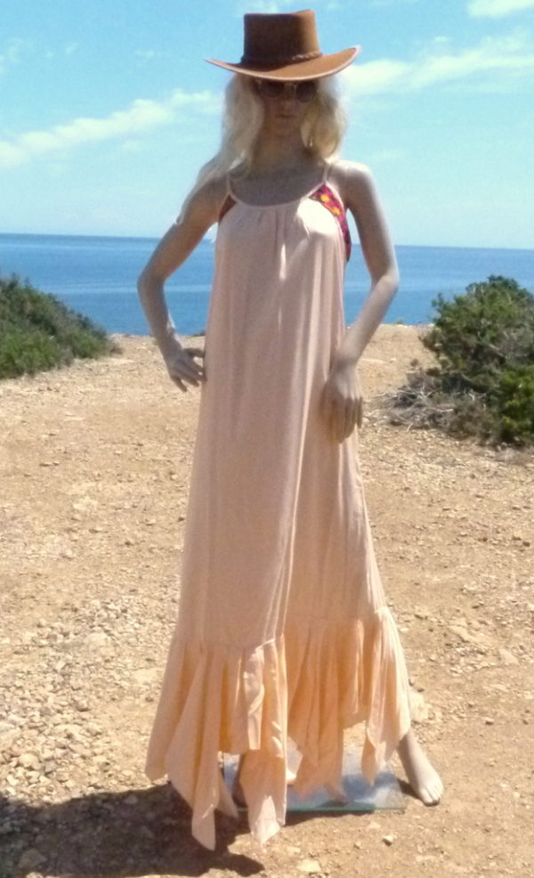 langes ibiza kleid paloma ibiza-fashion-factory