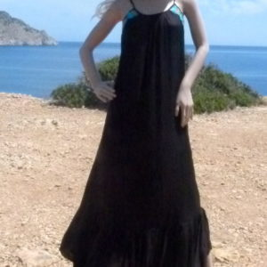 ibiza-fashion-factory-ibiza-kleid-paloma