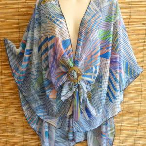 ibiza-fashion-factory-jacke-ibiza-poncho