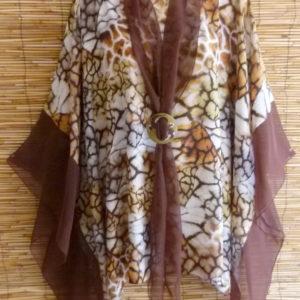 ibiza-fashion-factory-tunika artista