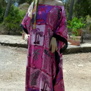 kaftan-la-palmera-ibiza-fashion-factory