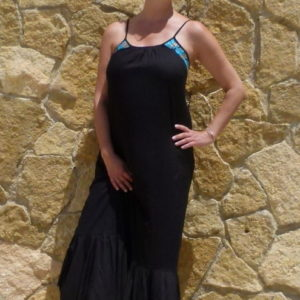 Ibiza Kleid Paloma