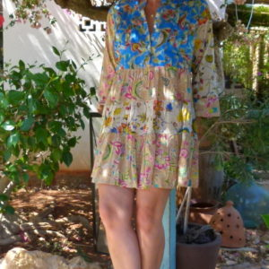 hippie-tunika-bohemian