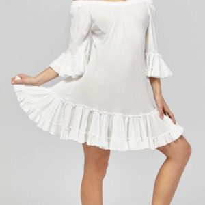 ibiza-dress-cala-nova