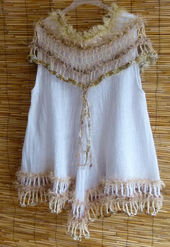 ibiza-weste-bohemien-ibiza-fashion-factory
