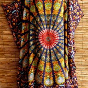 kaftan-ibiza-mandala-ibiza-fashion