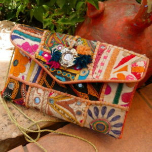 tasche-las-dalias-ibiza-fashion-factory