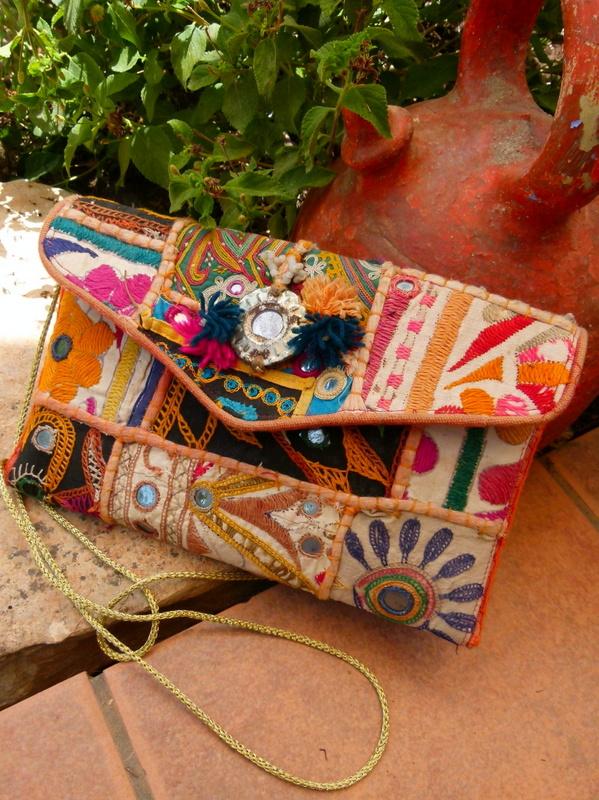 tasche-las-dalias-ibiza-fashion-factory