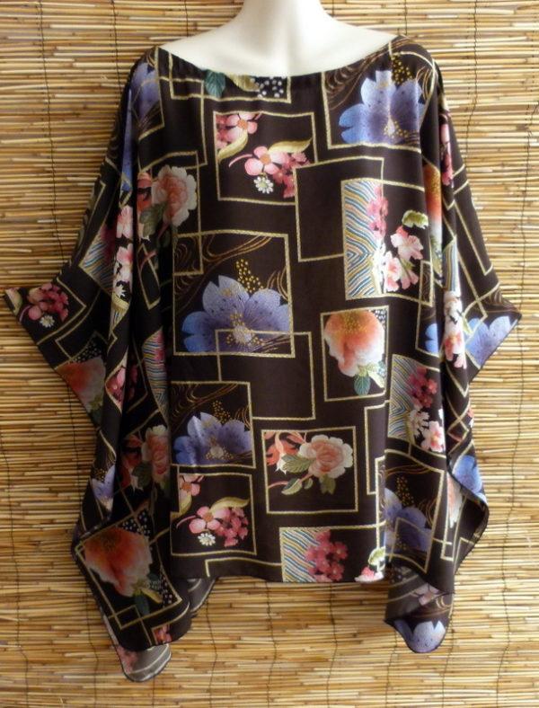 tunika-ibiza-garden-ibiza-fashion-factory