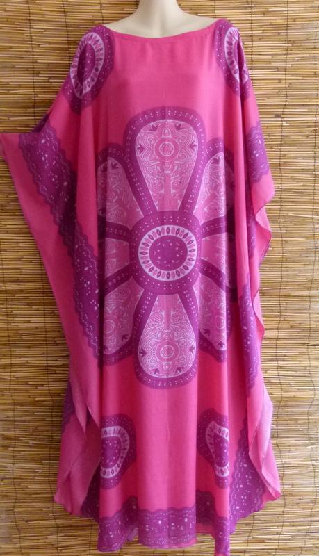 Kaftan-mandala-ibiza-fashion