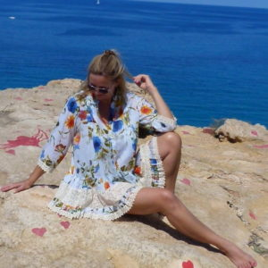 ibiza-fashion-factory-ibiza-bluse-flores