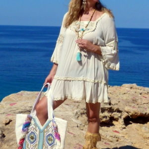 ibiza-fashion-factory-kleid-coco