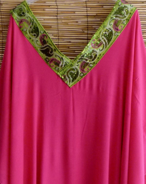 kaftan-pink-dream-ibiza-fashion