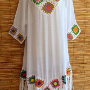 kleid-indian-ibiza