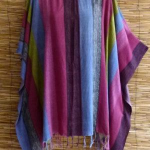 Tunika Multicolor