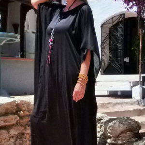 ibiza-fashion-factory-kaftan-black-lady