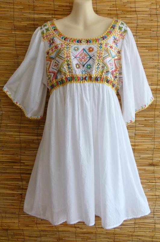 kleid-positano-ibiza-fashion
