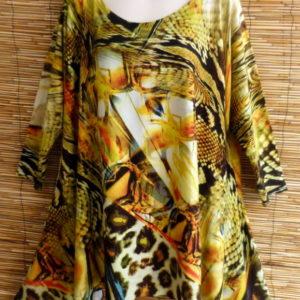 shirt-asimetria