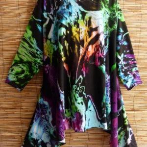 tunika-del-arte-ibiza-fashion