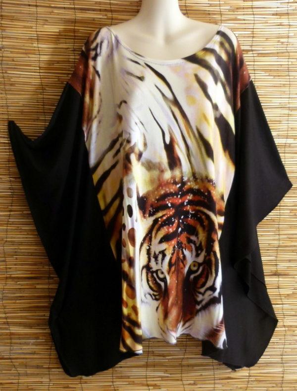 tunika-safari-ibiza-fashion-factory