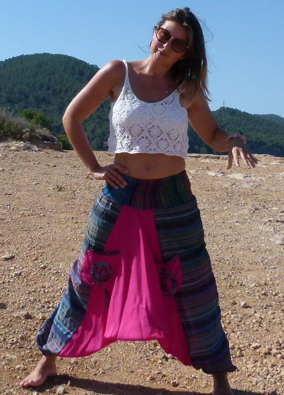 Ibiza Hose Jaipur