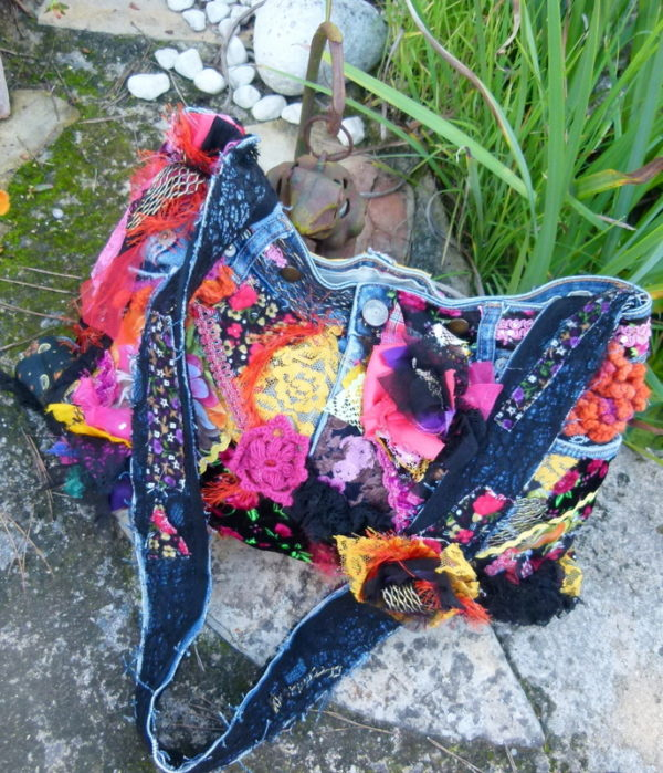 tasche-bohemien-ibiza-fashion
