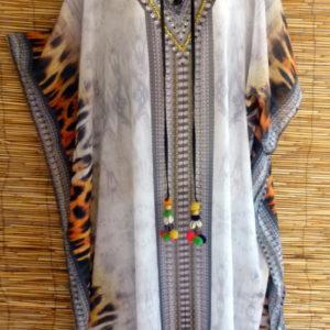 kaftan-ibiza tiger