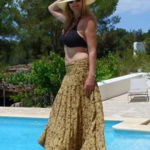 Rock Gipsy Ibiza