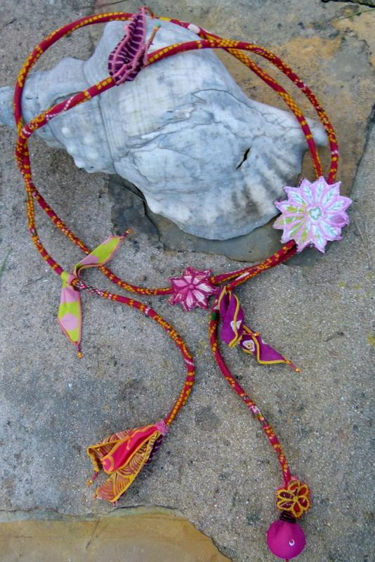 ibiza-kette-flower